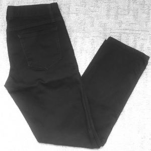 GAP Jeans 1969 Limited Edition - Black